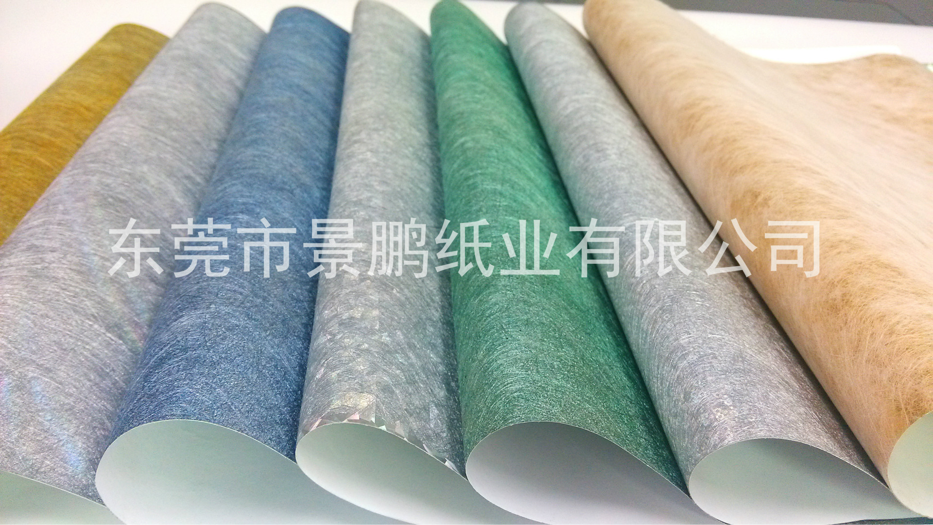 coated paper manufacture research Get expert industry market research on coated & laminated paper manufacturing in the us industry market research reports, statistics, data, trends, forecasts and information.