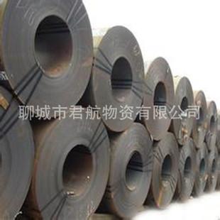 优质热轧板 热轧卷板/花纹板 各种规格开平销售