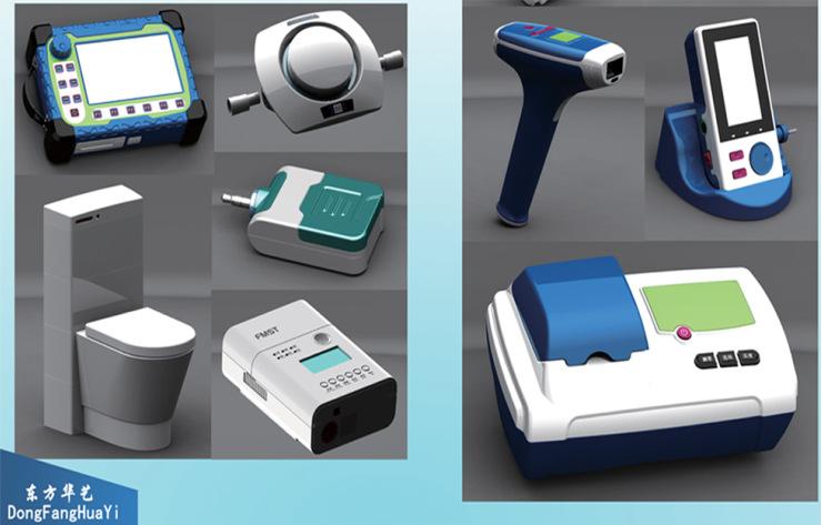 北京模具 塑料模具 加工 塑料模具开模 注塑 产品设计 ISO