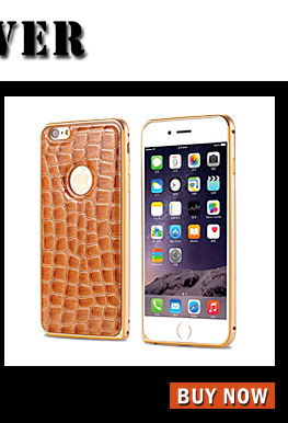 IP5 5s 5c Cool Fashion Classical Silk Print Leather Flip Wallet Cover for iPhone 5 5s 5s Stand Window Case for Samsung S4 S5