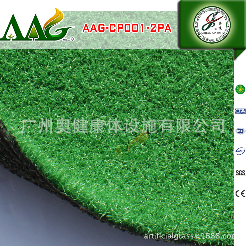 AAG-CP001-2PA (7)