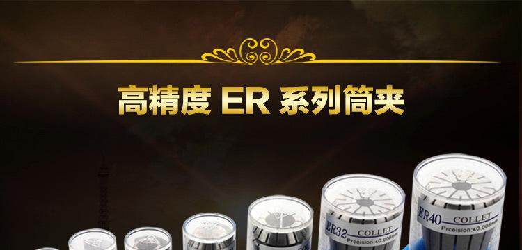 ER8-40_01