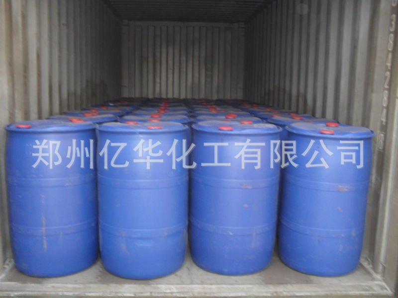 郑州亿华 大量供应氯化亚砜 高含量 15738329588!