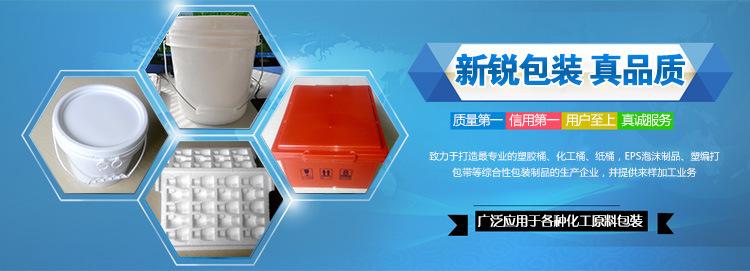 钎具类包装 钎头方包装箱 行业专用包装 数码 电子产品包装