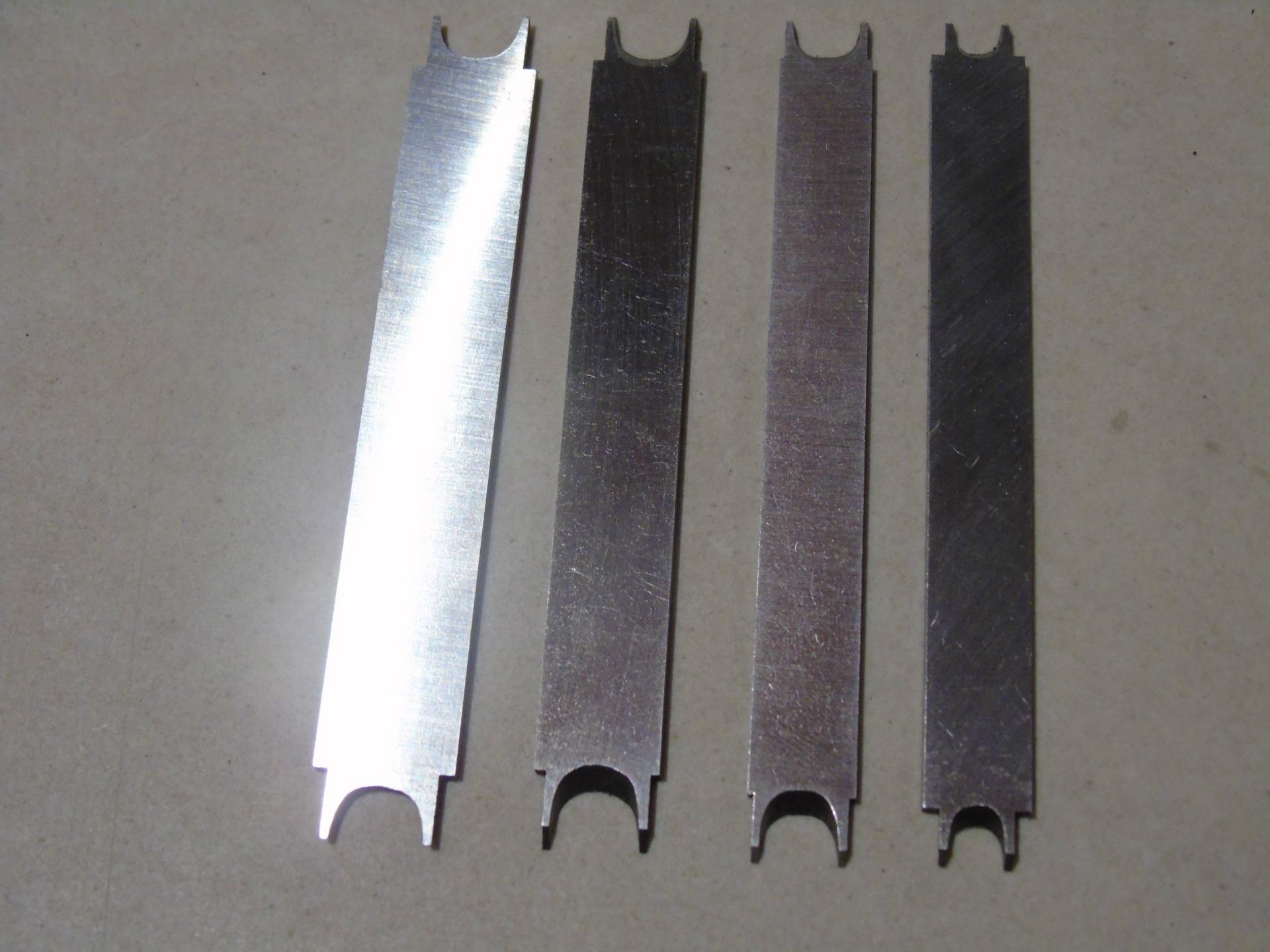 桶珠刀片,佛珠刀,,厂家直销
