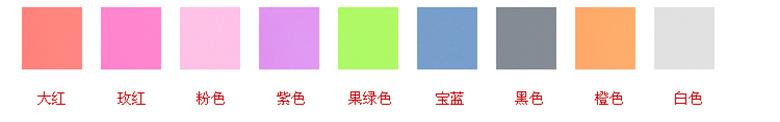 来样订做深圳硅橡胶机械齿轮常用颜色