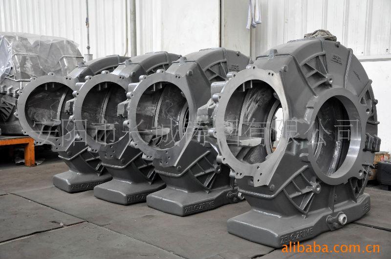 专业供应铸铝产品、铸铝件、高压、低压、消失模铸铝