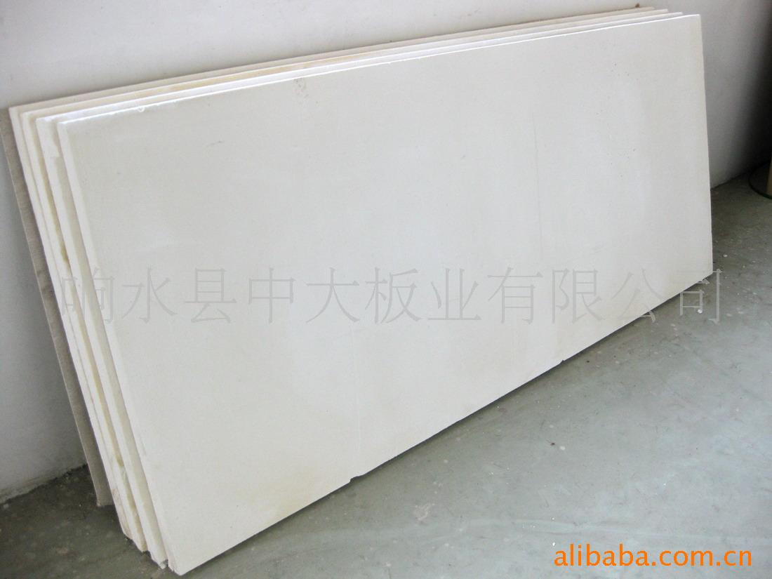 Fire-fighting mall_fire fighting equipment_supply new type of perlite door core fireproof material for 2009