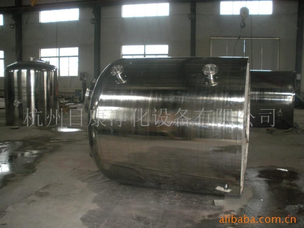 不锈钢消防水箱厂家_不锈钢消防水箱价格_10方不锈钢水箱多少钱