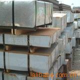 供应泰安钢材,冷板,冷轧板 0.6-3.0mm